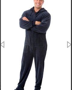 Big Foot Pajama Company